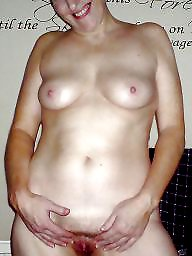 Xhamsters, X x just fuck x, To more, To on, My milf friend, My lovely milf