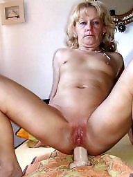 Dogging, Dog, Mature dogging, Ladies, Mature sex, Mature group