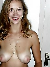 Matures blowjobs, Matures blowjob, Mature blowjobs, Mature blowjob, June, Blowjobs mature
