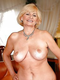 Young best, Milf best, Matures best, Mature best, Best milfs, Best milf