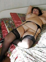 Vintage mature, Chubby mature, Ladies, Mature chubby, Chubby, Chubby milf