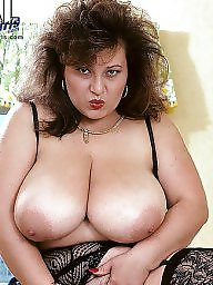 Sexy olders, Sexy older, Sexy mature big boobs, Sexy mature big, Sexy mature boobs, Sexy big mature