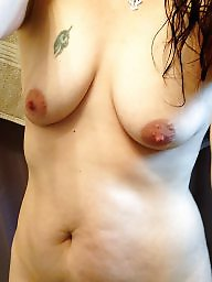 Milf mommy, Milf amateur brunette, Mommy}, Mommy, Mommies amateur, Mommies