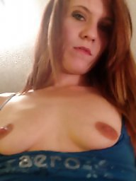 Slut blowjobs, Slut blowjob, Milfs love, Milf love cock, Milf love, Milf cocks