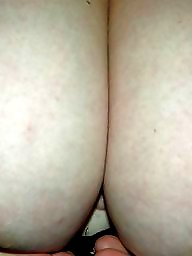 Toing mature, To more, To big boobs, To big, Sexe matures, Sex boobs