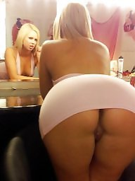 Perfect, amateur, Perfect blonde, Perfect, Partı, Parted, Part 3