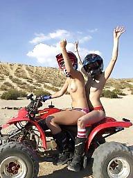 Sporting, Sport,sports, Sport amateur, Sport 1, Sport, Girls beach