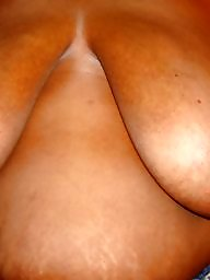 Ebony grannys, Ebony bbw grannys, Grannies granny grannys bbw, Grannys black, Grannys big tits, Grannys big boobs