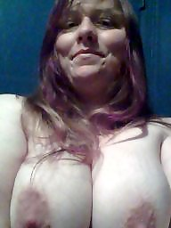 Huge tits, Bbw huge boobs, Huge