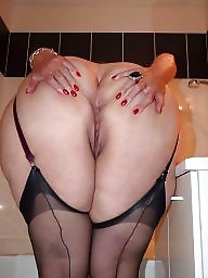 Stocking, Stockings, Mature, Mature amateur, Mature stockings, Amateur stockings