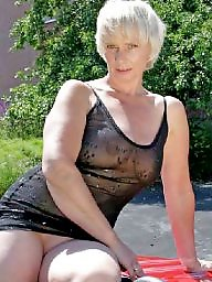 Mature amateur, Amateur granny, Grannies, Amateur mature, Big mature, Granny amateur
