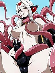 Tentacls, Tentacle cartoons, Tentacl, Cartoon tentacles, Cartoon tentacle, Cartoons