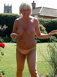 Mature outdoor, Outdoor, Outdoor mature, Mature, Wife, Amateur milf