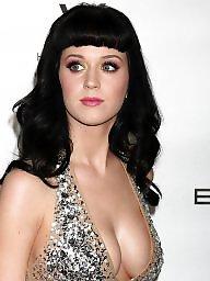 Porn some, Porn 3 some, Katy, Katie b, Katie a, Katy b