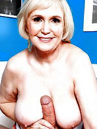 Lola lee, Blond mature, Mature young, Beautiful mature, Old young