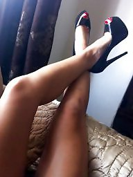 Stockings feet, Stockings milf feet, Stockings milf amateurs, Stocking milf feet, Stocking feets, Stocking feet