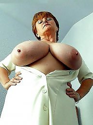 Granny big boobs, Mature big boobs, Granny, Granny bbw, Bbw granny, Grannies