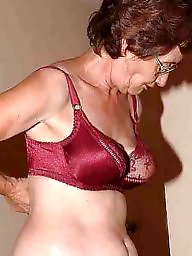 Granny bbw, Granny big boobs, Bbw mature, Mature, Bbw granny, Granny boobs