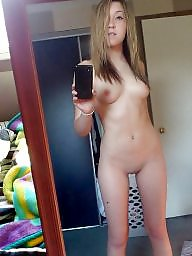 Teen, Amateur, Teens