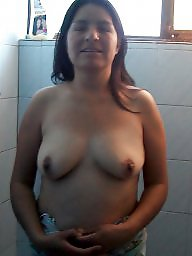 Mexicans amateur, Mexican, big, Mexican matures, Mexican mature, Mexican amateurs, Mexican