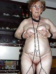 Granny, Grannies, Bbw granny, Granny bbw, Mature bbw
