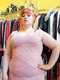 Girls chubby, Bbw some, Bbw cutes, Bbw cute, Bbw 4 some, Bbw 2 some