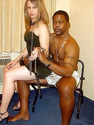 White amateurs interracial, White amateur interracial, Loving interracial, Loves interracial, Love interracial, Love bbc