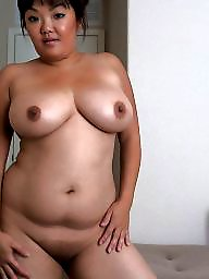 Asian, Old