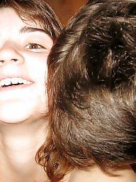 Teen russian, Russians teens, Russian brunette, Russian blowjobs, Russian blowjob, Russian teens