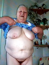 Amateur mature, Lady b, Lady, Old lady