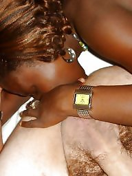 Ebony amateur, Ebony teens, Black teen, Ebony teen, Black teens