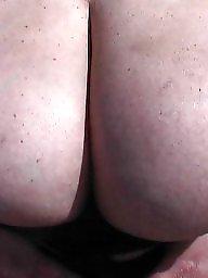 Bbw granny, Bbw mature, Granny tits, Granny