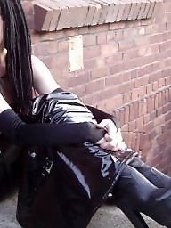 Leather teen, Amateur latex, Amateur boots, Latex, Leather, Latex teen