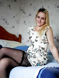 Upskirt stockings, Upskirt blondes, Upskirt blonde, Upskirt blond, Stockings upskirts, Stockings upskirt