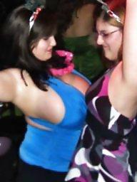 Teens dressed, Teens busty, Teen girls big boobs, Teen dresses, Teen busty boobs, Teen busty amateur