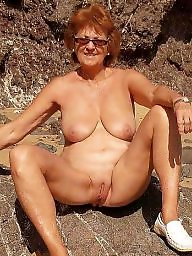 Granny nudist, Granny beach, Beach mature, Nudist mature, Mature nudist, Nudists