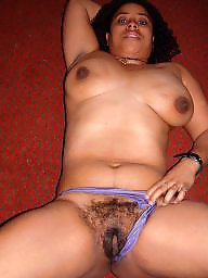 Hairy mature, Shaved mature, Mature hairy, Mature shaved
