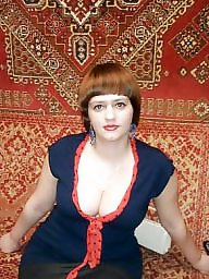 Russian busty woman, Russian woman boobs, Busty russian woman, Womanly russian, Busty russian, Russian big boobs busty