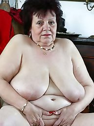 Granny big boobs, Bbw mature, Granny bbw, Big granny, Grannies, Mature granny