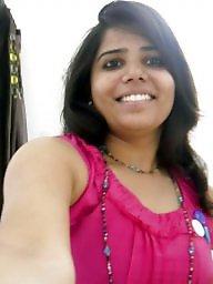 Indians, Indian, Beautiful