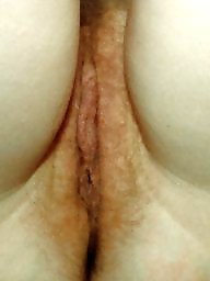 Voyeurs wife mature, My wife voyeur, Matures bodys, Matures body, Mature wife voyeur, Mature wife body