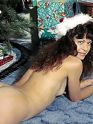 Maria v, Maria mature, Maria m, Maria k, Matures holiday, Matures brunettes