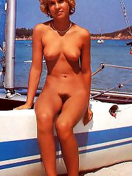 Nudists, Vintage amateur, Nudist, Vintage nudist, Vintage