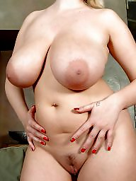 Big boobs amateur, Big natural, Breasts, Big nipples, Natural boobs, Nipple