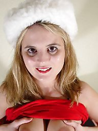 St claus, Mature st, Funny mature, Mature stockings, Claus, Mature funny