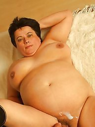Bbw granny, Granny big boobs, Mature bbw, Bbw grannies, Chubby mature, Mature chubby