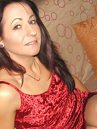 Pics milf, New pic, New pics, New milfs, New milf matures, New matures