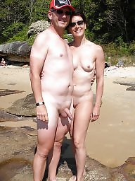 Mature nude, Nude couples, Mature couples, Nude amateur, Nude mature