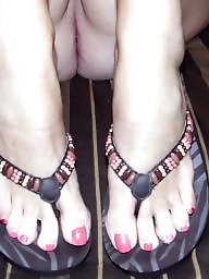 Tits feet, Tit feet, Pussy feets, Pussy and feet, Milf mature pussy, Milf feet and k