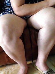 Bbw legs, My wife, Bbw upskirt, Bbw leggings, Bbw wife, Leg